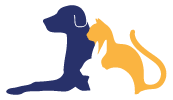 Logo VetHealth Sàrl