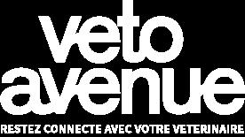 Logo VetoAvenue Sàrl